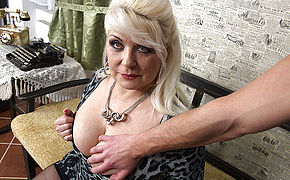eventually necessary it? r wanting wife to spank me agree, this magnificent